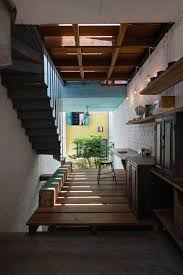 saigon house and the beauty of loss more margie