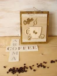 wooden coffee wall tea wall tea time decor tea cup sign picture of wood with