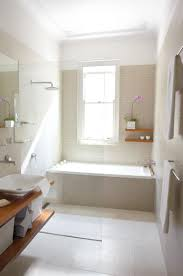 bathroom impressive small japanese soaking tubs 53 bathroom foot