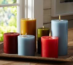 Pottery Barn Pillar Candles 32 Best Rh Candles Images On Pinterest Candlesticks Candles And