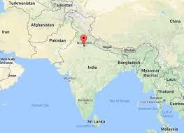 me where i am on a map where am i exactly curry on my wayward
