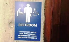 Gender Neutral Bathrooms On College Campuses Contemporary Gender Neutral Bathrooms