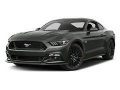 ford mustang for sale in nj used ford mustang for sale in nj nj com