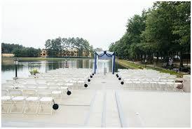 Wedding Venues Durham Nc Doubletree By Hilton Hotel Wedding In Durham North Carolina