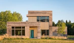 cta architects engineersmontana modern house kalispell mt cta