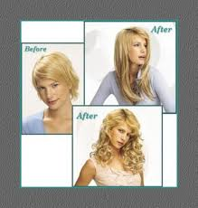hair you wear 2013 hairstyles for women how to wear hair clip extensions