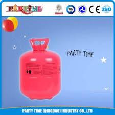 disposable helium tank china ec 22 disposable helium tank china ec 22 disposable helium