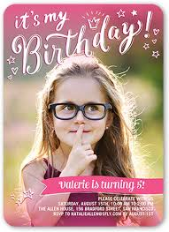 comfortable vintage photo then kids at a birthday 13th birthday invitations shutterfly