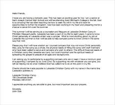 guidance counselor cover letter sample livecareer guidance
