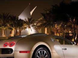 gold bugatti wallpaper bugatti veyron 2009 pictures information u0026 specs