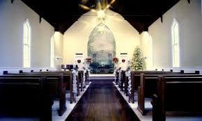 wedding chapel chapel the snohomish wedding chapel