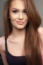 light brown hair color ideas lavender hair essentials also best 25 light brown hair colors ideas