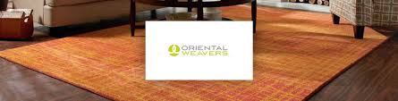 oriental weavers rugs with free shipping area rug shop