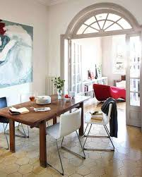 dining room superb roche bobois dining tables design idea