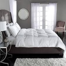 Eddie Bauer Bedroom Furniture by Eddie Bauer 650 Fill Power White Duck Down Comforter Various