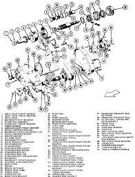 1985 silverado 4x4 chevytalk free restoration and