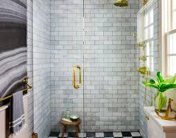 interior design bathroom ideas interior design bathroom ideas mojmalnews com
