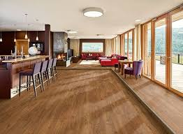 floors decor and more 48 best pro design flooring images on d1 slate and