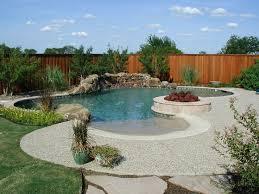 Swimming Pool Backyard Designs 23 Best Swimming Pool Ideas Images On Pinterest Pool Ideas Zero