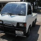 Daihatsu 4x4 Mini Truck For Sale Daihatsu High Jet Mini Truck 4x4