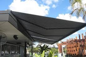 Fabric Awnings Brisbane Brisbane Awnings Brisbane External Awnings