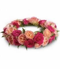 Prom Flowers Prom Flowers Hollyhock Flowers Henniker Nh