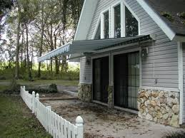 Hand Crank Retractable Awnings Boys Awning Service Image Galleries
