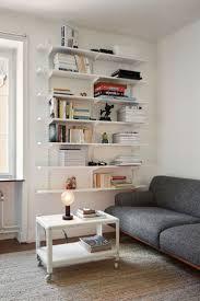 Interior Livingroom Best 25 Scandinavian Shelves Ideas On Pinterest Scandinavian