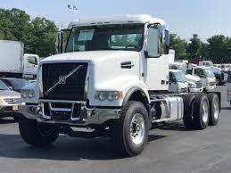 86 Ford F350 Dump Truck - med u0026 heavy trucks for sale