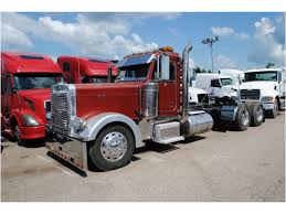 peterbilt 379exhd in tennessee for sale used trucks on
