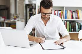 Sample Essay For Mba Admission Avoid These 10 Mistakes In Mba Application Essays Mba Admissions