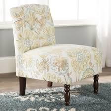 fauteuil de chambre fauteuils d appoint design de la chaise fauteuil de chambre