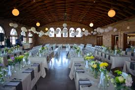 Wedding Venues Milwaukee Milwaukee Wedding Venue Selectioncream City Weddings