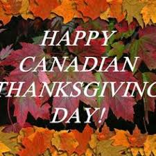 thanksgiving canada mickey s musings thanksgiving day with