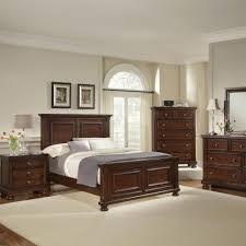 dressers gamburgs furniture reflections bedroom set