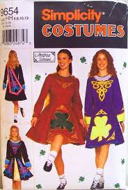 simplicity halloween costume patterns 78 best pattern wishlist time travel costumes images on