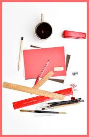 basement renovation budget u2014excel template rachel rossi