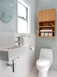 bathroom bathroom interior small floating vessel sink for