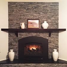 Fireplace And Patio Shop Ottawa Richmond U0027s Fireplace Experts Hearth And Home Shoppe