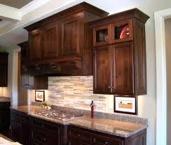 kitchen cabinet cornice stock pantry cabinet kitchen room cabinets stock kitchen cabinets