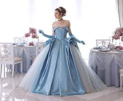 disney princess wedding dresses these disney princess inspired bridal dresses are fit for a fairy