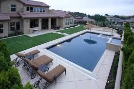 Backyard Swimming Pool Ideas 43 Marvelous Backyard Swimming Pool Ideas Beautiful Backyard