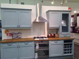 hygena kitchen cabinets homebase kitchen kitchen pinterest kitchens colored