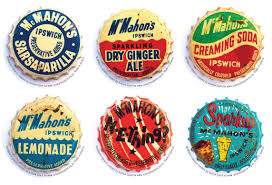 mcmahon u0027s ipswich drink coasters u2014 ipswich hospice care