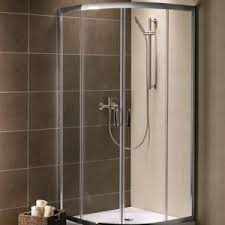 china shower room manufacturers and factory cheap shower room