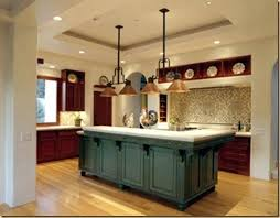 kitchen island color ideas kitchen island color paml info
