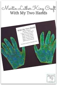 385 best handprint projects images on pinterest crafts for kids