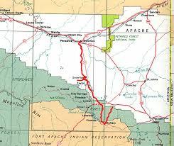Apache Junction Az Map Apache Railway U2013 Wikipedia