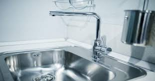 how to polish stainless steel sink this polishing method for stainless steel sinks is simple and make