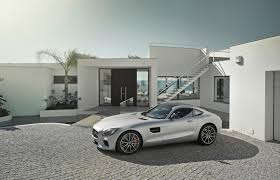 mercedes gt amg 2016 2016 mercedes amg gt interior and exterior